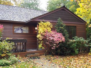 Amazing cottage in perfect downtown location. - Coeur d'Alene vacation rentals
