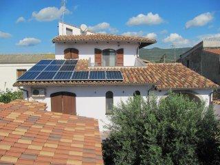 Un posto al sole a 25 km da Oristano - Uras vacation rentals