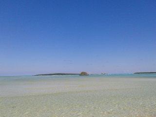 the bayinn #5 - Great Exuma vacation rentals