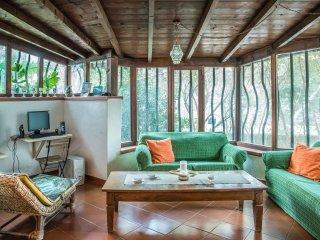 2 bedroom Condo with Internet Access in Sferracavallo - Sferracavallo vacation rentals