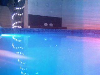 Villa in Panadura with Plunge pool & jacuzzi - Wadduwa vacation rentals
