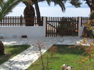 Beautiful 2 bedroom House in Volos - Volos vacation rentals