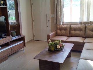 Casa em Gravata, 64 m2, Condominio de luxo, - Gravata vacation rentals
