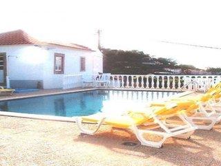 Villa in Sintra - 104201 - Colares vacation rentals