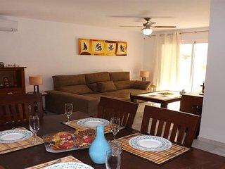 Apartment in Fuengirola - 104229 - Vinuela vacation rentals
