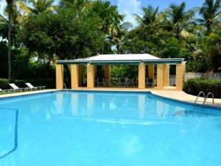 Charming Villa in Montesol, Palmas del Mar - Palmas Del Mar vacation rentals