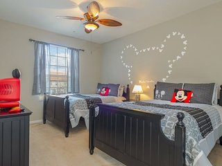 Sweet Dreams | 2nd Floor Oversized Condo, Located in Bldg 2 with an Amazing - Orlando vacation rentals
