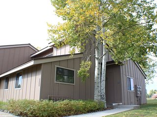 Pines 4058 is a warm family-friendly vacation condo for your next Pagosa - Pagosa Springs vacation rentals