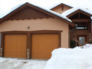 Whispering Pines 924 is a beautiful Pagosa Springs vacation condo, awaiting - Pagosa Springs vacation rentals