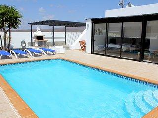 Villa Sa Palomera - Playa Blanca vacation rentals