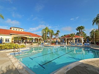 Hideaway at Golden Beach! Gated Resort with Tiki Bar. - United States vacation rentals