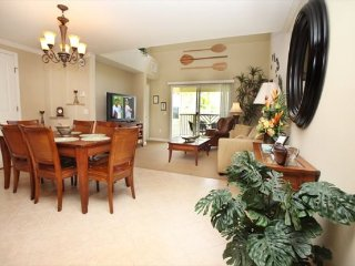 Waikoloa Beach Villas B23 - Waikoloa vacation rentals