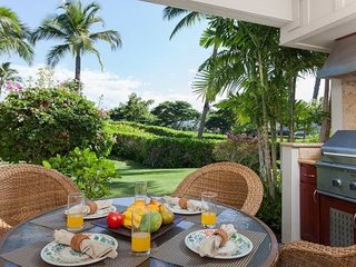 Waikoloa Beach Villas D3 - Waikoloa vacation rentals