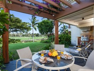 Waikoloa Beach Villas H1 - Waikoloa vacation rentals