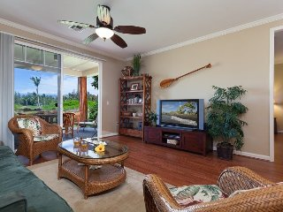 Waikoloa Beach Villas I3 - Waikoloa vacation rentals