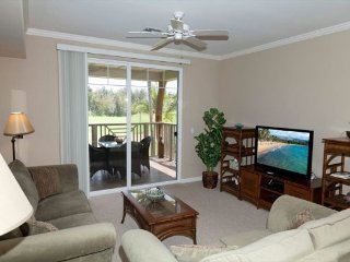 Gorgeous House with Parking and Shared Outdoor Pool - Waikoloa vacation rentals