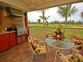Waikoloa Beach Villas L23 - Waikoloa vacation rentals