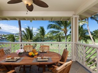 Waikoloa Fairway Villas K31 - Waikoloa vacation rentals