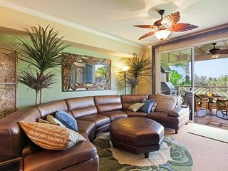 Waikoloa Beach Villas M23 - Waikoloa vacation rentals