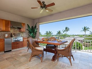 Beautiful 3 bedroom House in Waimea - Waimea vacation rentals