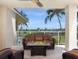 Vista Waikoloa A304 - Waikoloa vacation rentals
