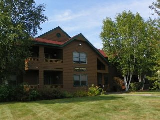 Deer Park Vacation Rental close to Recreation Center with Swimming Pond and - North Woodstock vacation rentals