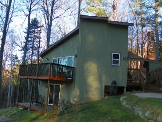3 Bedroom Private Home with Mountain Views! - Campton vacation rentals