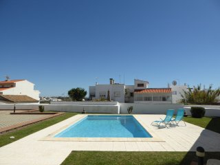 1 bedroom Apartment with Internet Access in Albufeira - Albufeira vacation rentals