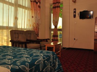 Best B&B With three single Beds and Free Breakfast - Addis Ababa vacation rentals