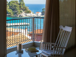 Nice House with Internet Access and A/C - Parga vacation rentals
