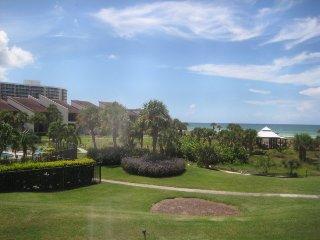 5-207 - Siesta Key vacation rentals