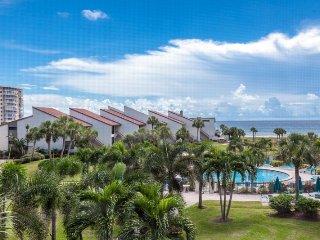 5-301 - Siesta Key vacation rentals