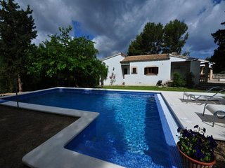 Villa in Mal Pas Alcudia - Mal Pas vacation rentals