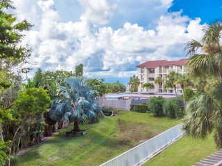 1-208 - Siesta Key vacation rentals