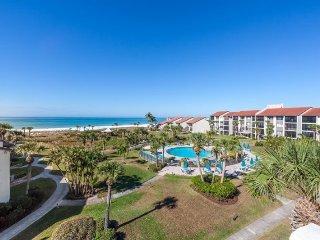 2-402 - Siesta Key vacation rentals