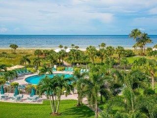 2-407 - Siesta Key vacation rentals