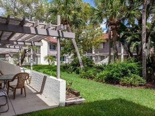 6-102 - Siesta Key vacation rentals