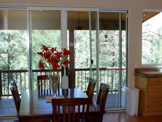 Eagles Rest - Ruidoso vacation rentals