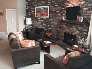 LakeHaus Romantic Getaway! - Dillon vacation rentals