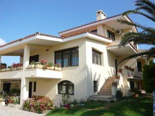 Nice 1 bedroom Apartment in Artemida - Artemida vacation rentals