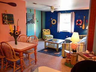 Nice 1 bedroom House in South Haven - South Haven vacation rentals