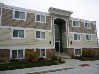 Charming 1 bedroom House in South Haven - South Haven vacation rentals