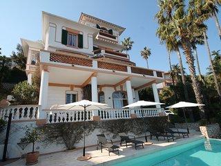 HSUD0029 - Golfe-Juan Vallauris vacation rentals