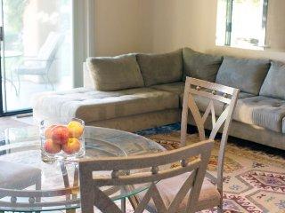 THREE BEDROOM CONDO ON LAGOS WAY - 3CMER - Palm Springs vacation rentals