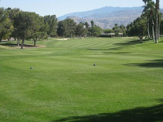 THREE BEDROOM CONDO ON NORTH NATOMA - 3CMAR - Palm Springs vacation rentals