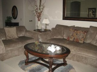 Cozy Greater Palm Springs Studio rental with Shared Outdoor Pool - Greater Palm Springs vacation rentals