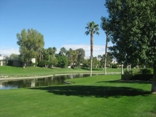 TWO BEDROOMS PLUS DEN ON S NATOMA - V2JAC - Cathedral City vacation rentals