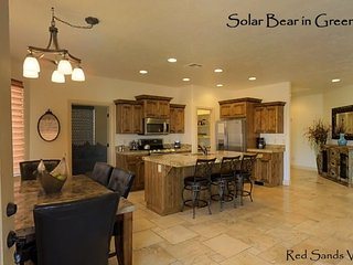 Solar Bear | 281 - Saint George vacation rentals
