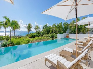 5 bedroom House with Internet Access in Long Bay Village - Long Bay Village vacation rentals