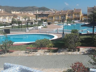 Wonderful 2 bedroom House in Campello - Campello vacation rentals